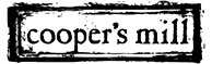 Coopers Mill Logo