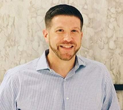 General Manager Phil Lendenbaum